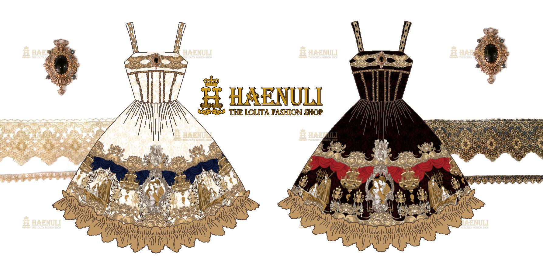 Haenuli
