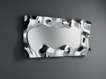 Зеркало Phantom