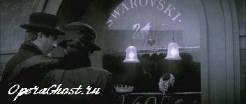 http://www.operaghost.ru/butler/gbutler17.jpg