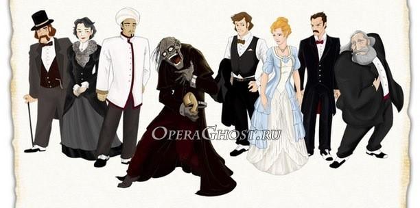 http://www.operaghost.ru/cartoon/iluzija108.jpg