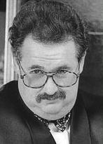 Григорий Гурвич