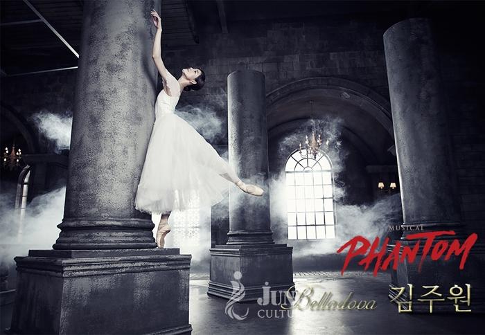 Kim Ju Won