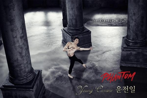 Yoon Jeon Il