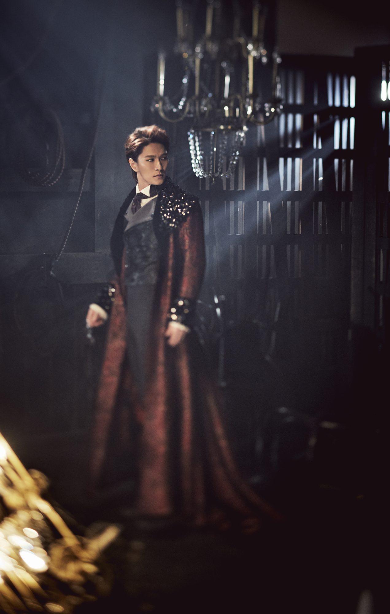 Park Eun Tae