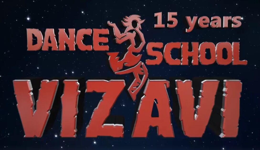Ballet Vizavi