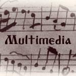 Мультимедиа