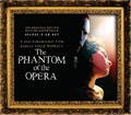 The Phantom of the Opera 2 Disc edition (Standard)